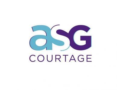 Asg Courtage - Courtier financier - Paris