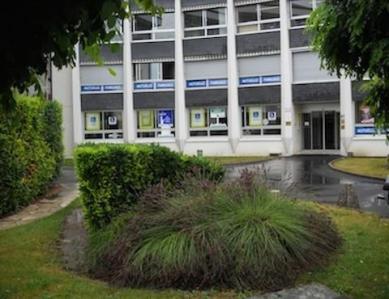 MACIF Assurances - Société d'assurance - Blois