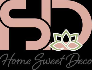 Home Sweet Déco - Décorateur - Palaiseau