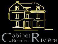 Cabinet Besnier-Rivière Immobilier - Agence immobilière - Nantes