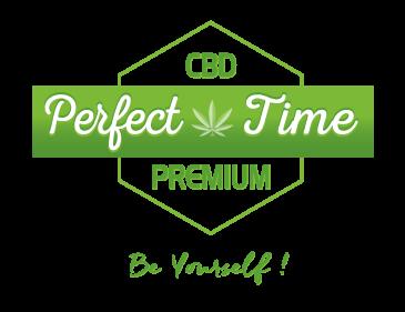 Perfect Time - Vente en ligne et par correspondance - Montreuil