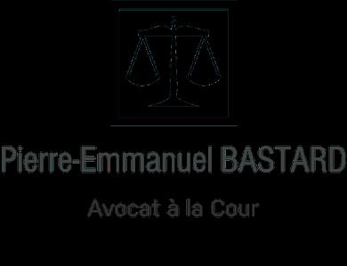 Bastard Pierre Emmanuel - Avocat - Paris