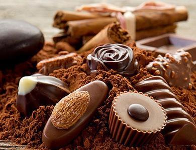 L'Instant Gourmand - Chocolatier confiseur - Grenoble