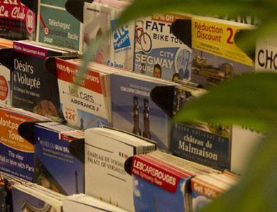 Adlpartner - Abonnements journaux, presse et magazines - Montreuil