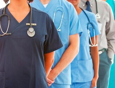 Ax'Air Perfusion - Vente et location de matériel médico-chirurgical - Clermont-Ferrand