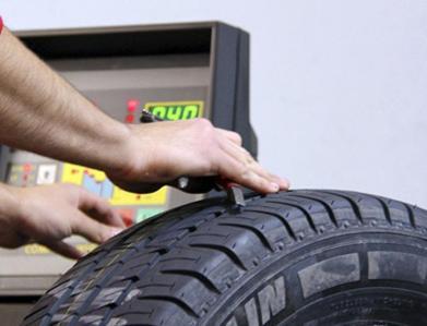 Vulco AS Pneus Adhérent - Garage automobile - Forbach
