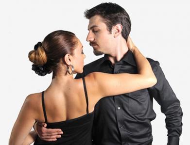 Mdanse78 - Cours de danse - Rambouillet