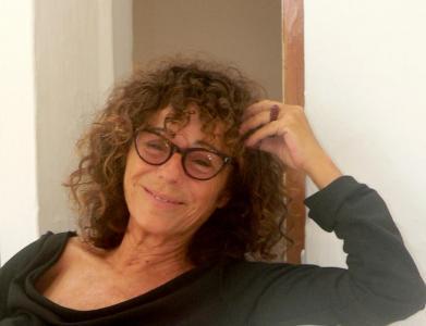 Marcia Bénitah - Psychothérapie - pratiques hors du cadre réglementé - Paris