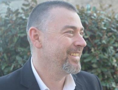 Grosse François Hypnotherapeute - Soins hors d'un cadre réglementé - Doué-en-Anjou