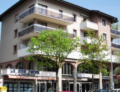 Le Bien Fondé - Agence immobilière - Annecy