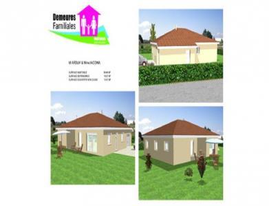 Demeures Familiales - Constructeur de maisons individuelles - Roanne