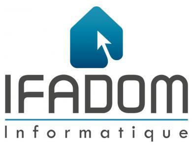 Ifadom Informatique - Dépannage informatique - Pessac