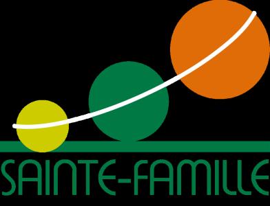 Ecole primaire privée Sainte-Famille des Minimes - École maternelle privée - Toulouse