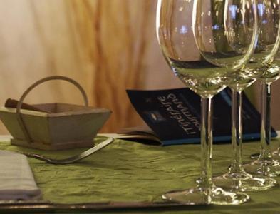 Esprit Brasserie - Restaurant - Aurillac