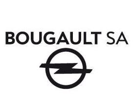 Opel Bougault Sa - Vente et montage de pneus - Saint-Étienne