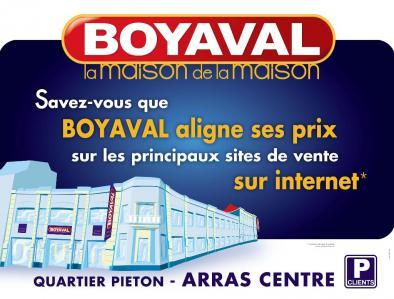 Ambiance & Styles - Matériel pour restaurants - Arras