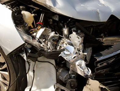 Auto Yutz - Casse automobile et pièces détachées - Yutz