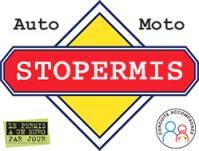 Auto Ecole Stopermis - Auto-école - Lyon