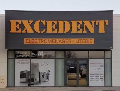 Planet Menager - Électroménager - Montauban