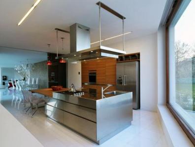 Création Cuisine - Vente et installation de salles de bain - Grenoble
