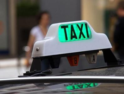 Radio Taxis Roannais - Taxi - Roanne
