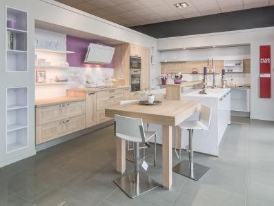 Cuisine Plus - Vente et installation de cuisines - Nîmes