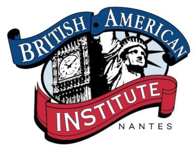 British American Institute - Cours de langues - Nantes