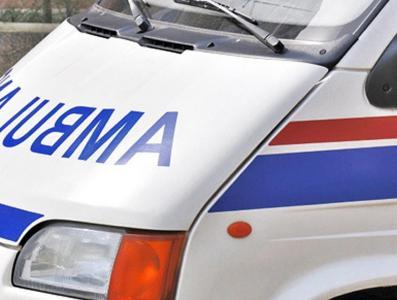 Ambulances Chaumoises - Ambulance - Les Sables-d'Olonne