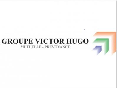 Groupe Victor Hugo - Mutuelle - Nancy