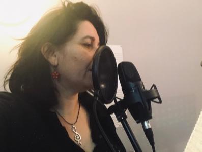 Evergreen Jazzy - Duo musicien piano bar chant Jazzy - Leçon de musique et chant - La Rochelle