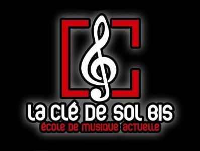La Clé De Sol Bis - Leçon de musique et chant - Lyon