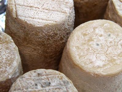 Mopalait SA - Alimentation générale - Aurillac