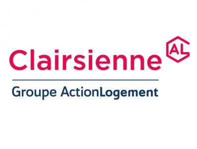 Clairsienne - Office HLM - Bordeaux