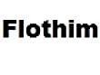 Autosur Flothim Entreprise Indépendante - Contrôle technique de véhicules - Alfortville
