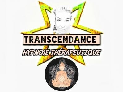 Transcendance Hypnotique - Soins hors d'un cadre réglementé - Metz