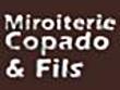 Copado et Fils - Menuiserie PVC - Nice