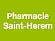 Herboristerie Saint Herem - Pharmacie - Clermont-Ferrand