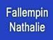 Fallempin Nathalie - Infirmier - Royan