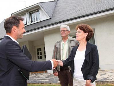 Unpi 79 Union des Propriétaires immobiliers des Deux-Sèvres - Associations de consommateurs et d'usagers - Niort