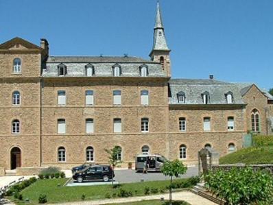 Ecole primaire privée la Calandreta Aimat Serre - Association culturelle - Nîmes