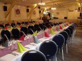 Lecoq En Papillote - Restaurant - Saint-Omer
