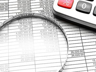 Associes Audit Et Conseil - Expertise comptable - Vincennes