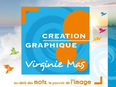 Création Graphique - Graphiste - Les Sables-d'Olonne