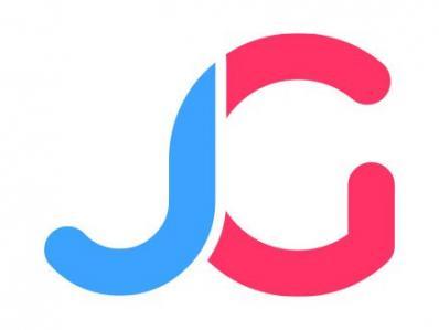 Jules Galian - Création de sites internet et hébergement - Montpellier