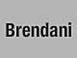 Brendani - Matériel pour boulangeries et pâtisseries - Aubière