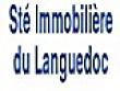 Agence Immobilière du Languedoc - Location de studios - Montpellier