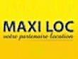 Maxi-Loc - Location de matériel de bricolage - Poitiers