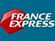 Cantal Express - Transport express - Aurillac