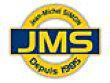 JMS Protection - Portes et portails - Bordeaux