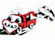 Apad - Dépannage, remorquage d'automobiles - Aubière